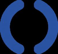 Oyika Logo